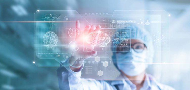 تاثیرات 5G در سیستم خدمات درمانی