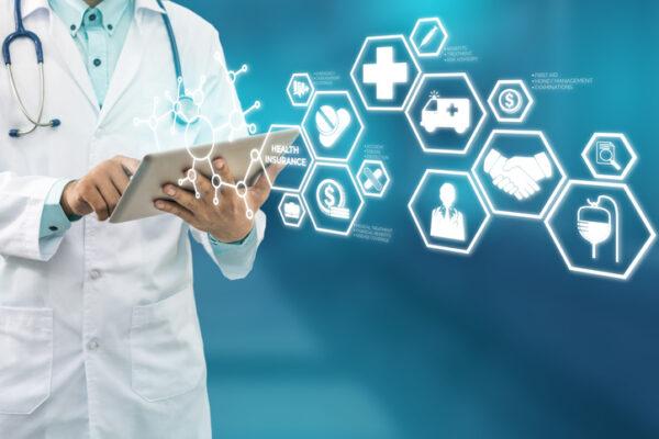 سیستم قابل اطمینان نظارت روی بیماران