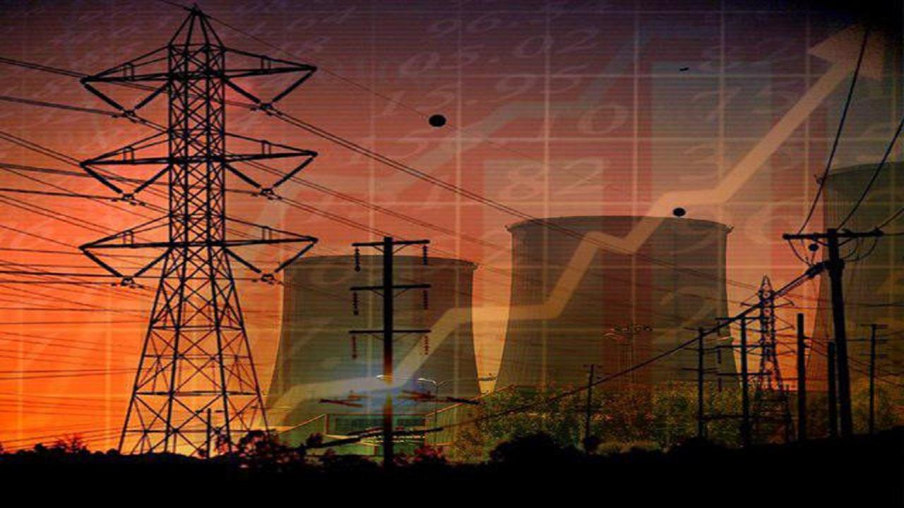 قرارداد فروش برق تولیدی از فاضلاب امضا شد