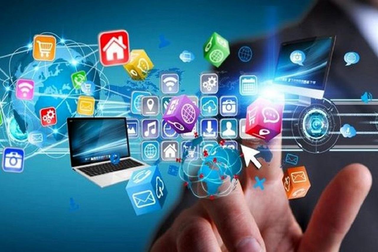کرونا  استفاده از اینترنت را درمیان فقرا افزایش داد