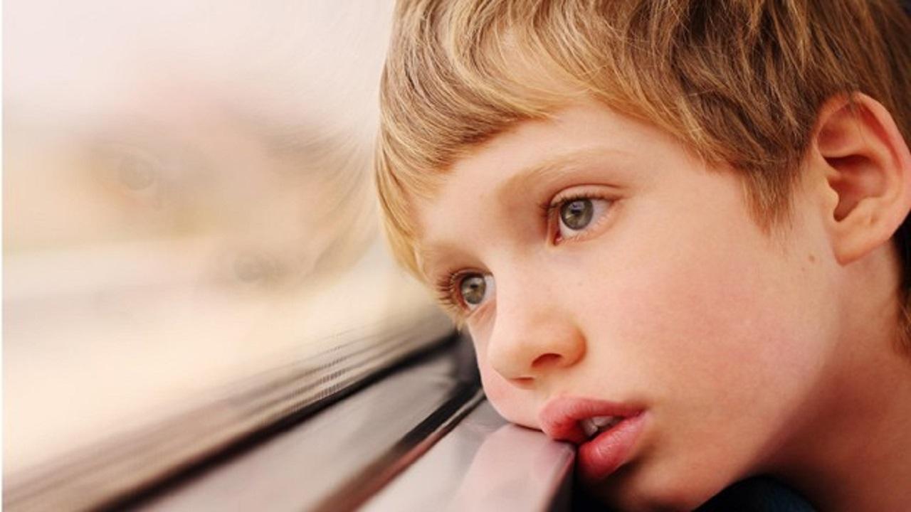 چشم امید کودکان اتیسم به حمایتهای اجتماعی
