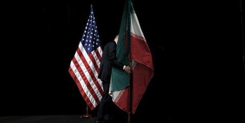 آمریکا به جای منزوی کردن ایران در برجام خودش پشت در بسته متحدانش ماند/چکاندن مکانیسم ماشه به بهای بی اعتباری بین المللی آمریکا خواهد شد