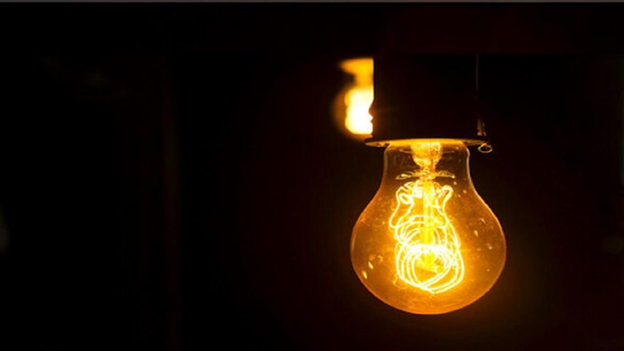 صفر تا صد رایگان شدن برق مشترکین/چگونه برق رایگان دریافت کنی؟