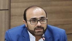 شرایط سیاسی برای حضور علی لاریجانی مساعد نیست
