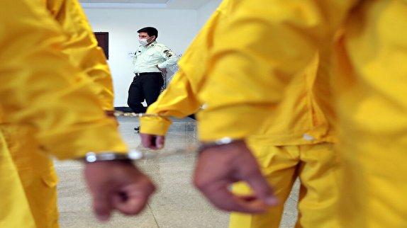 باشگاه خبرنگاران - دستگیری عاملان فساد مالی در شهرداری و شورای شهر  مهاباد به ۲۰ نفر رسید