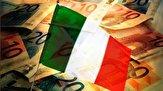 باشگاه خبرنگاران -اقتصاد ایتالیا ۲۰ سال به عقب بازگشت