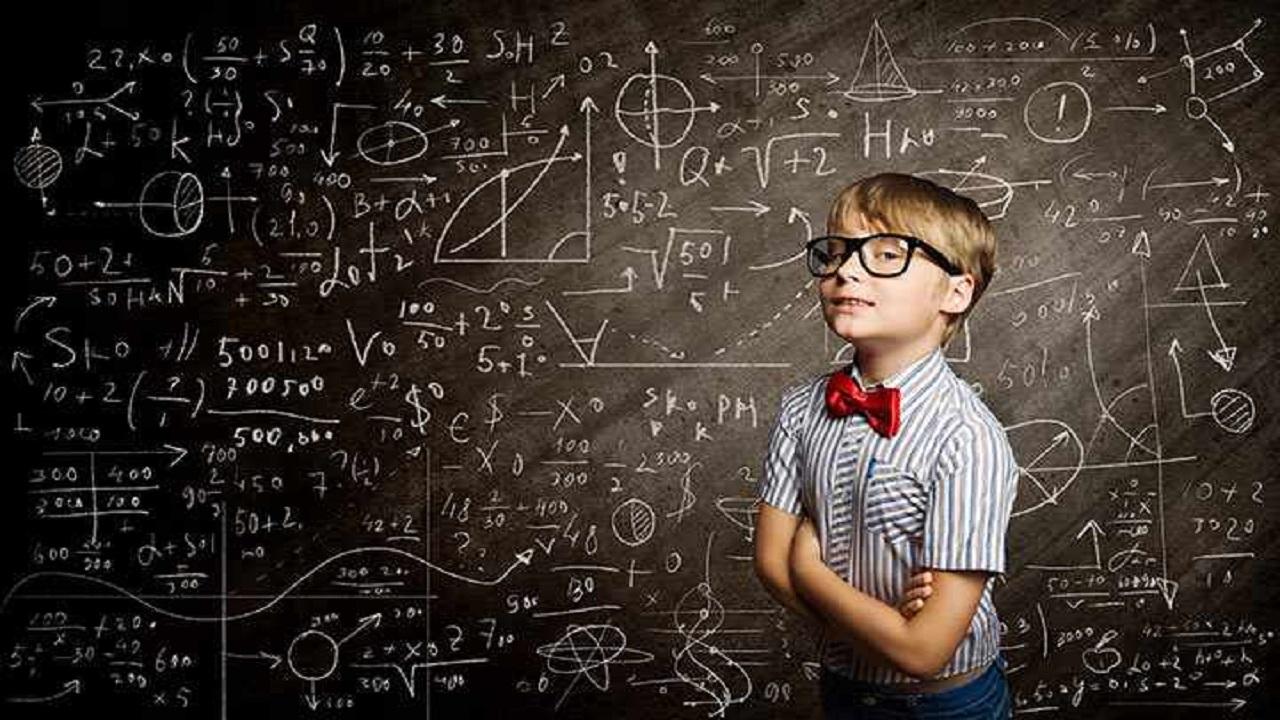 آشنایی با میوهای که هوش کودکان را افزایش میدهد