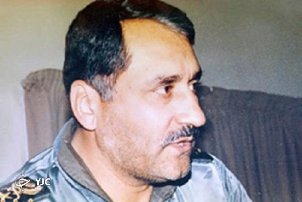 چرا شهید یاسینی یکی از نوابغ نظامی ایران است؟