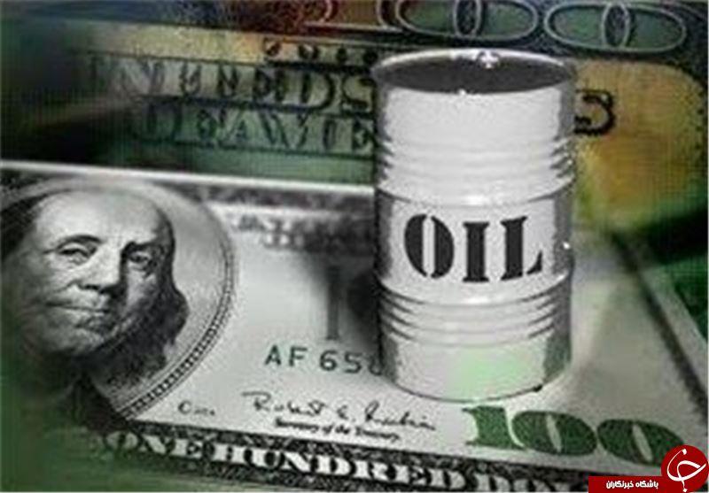 اوراق سلف نفتی چیست؟