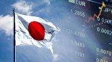 باشگاه خبرنگاران -افزایش بیسابقه میزان بیکاری در ژاپن