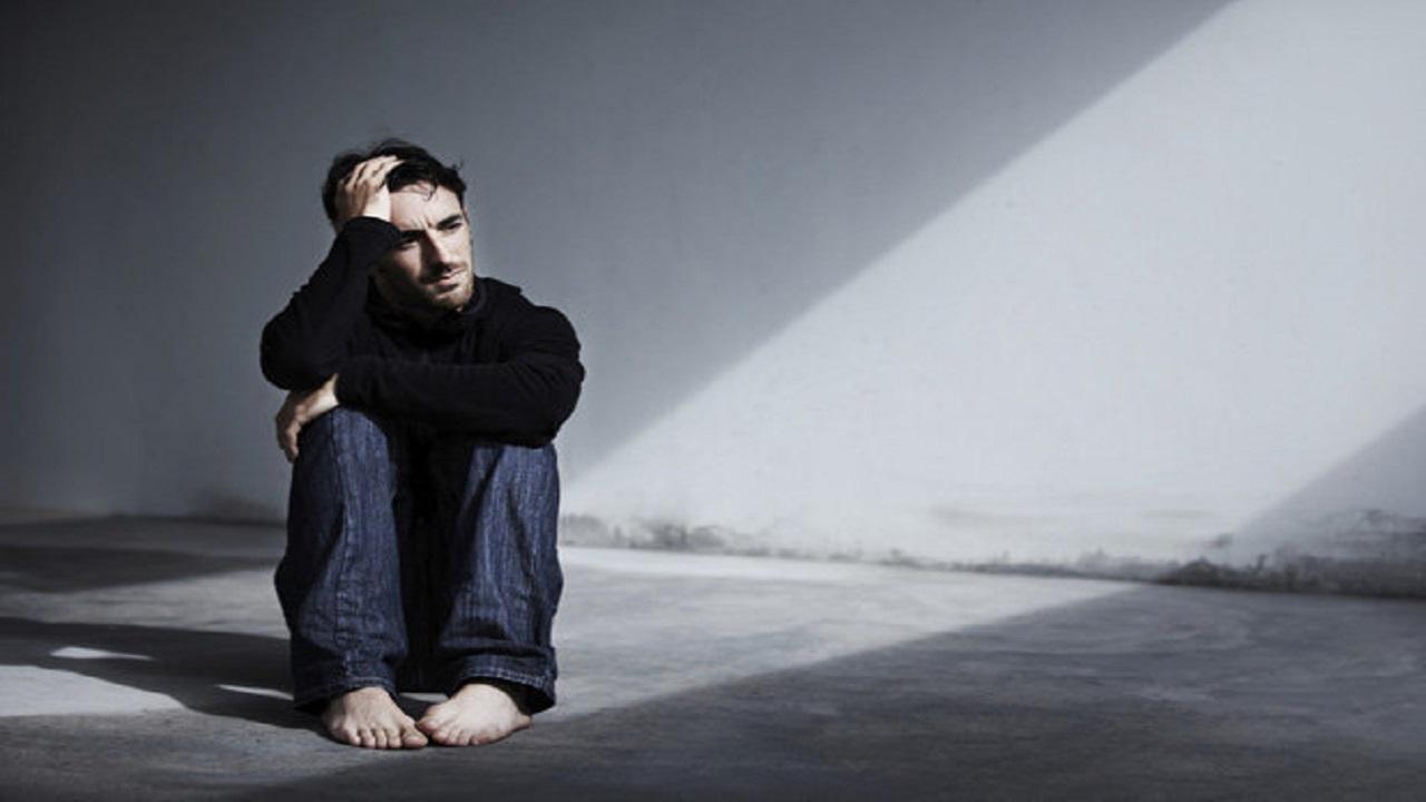 انرژی منفی را چگونه تخلیه کنیم که به کسی صدمه نزند؟