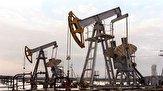 باشگاه خبرنگاران -درخواست عراق برای معافیت از توافق کاهش تولید نفت اوپک