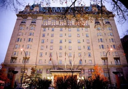 هتلهای مخوف دنیا که هیچکس جرأت ندارد در آنها اقامت داشته باشد + تصاویر