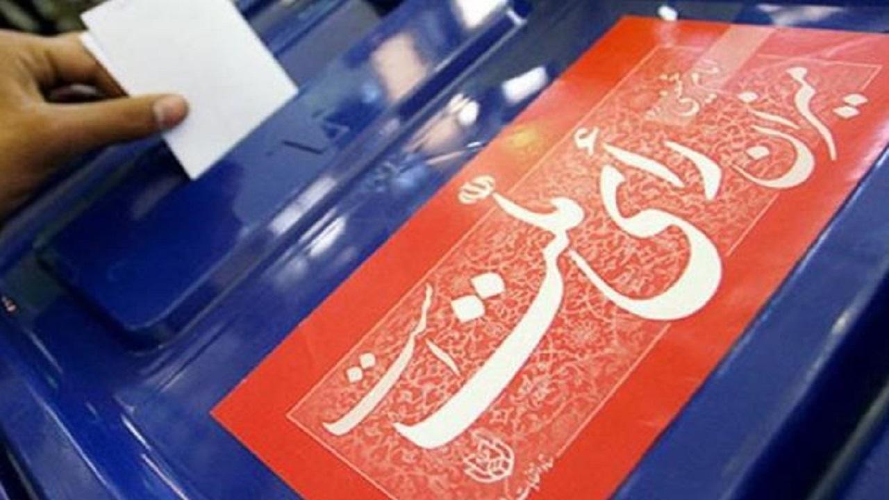 حوزه انتخابیه دهلران مهیای برگزاری مرحله دوم انتخابات مجلس است