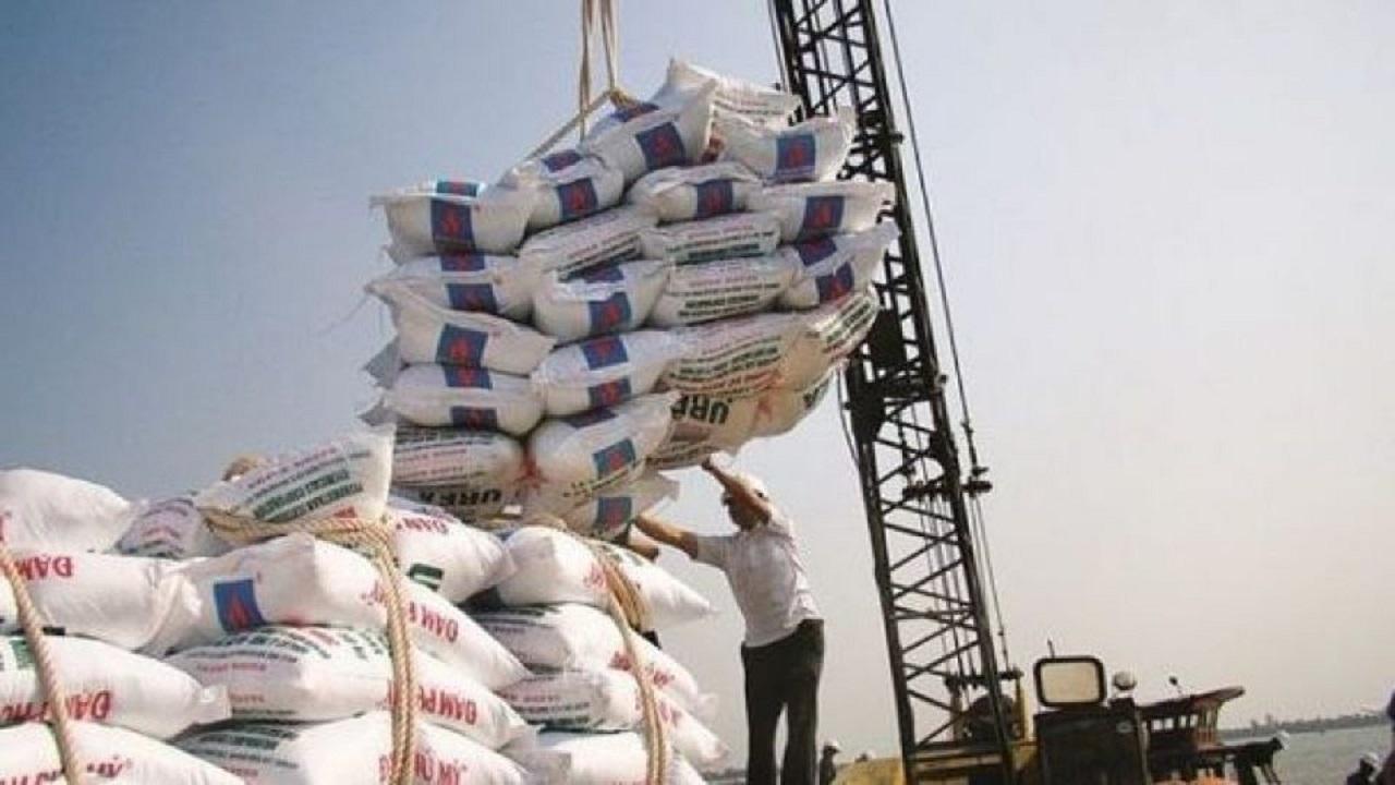 12518420 388 » مجله اینترنتی کوشا » دردسرهای ممنوعیت واردات برنج/ ۵۰ میلیون نفر توان خرید برنج ایرانی را ندارند 1