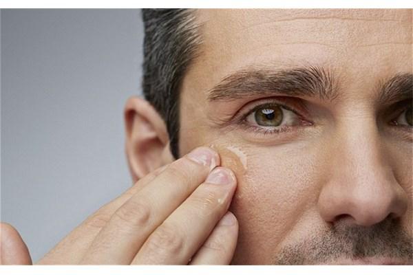 نقش ویتامینها و مواد غذایی در سلامت و شادابی پوست