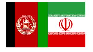 بیانیه سفارت ایران در افغانستان درباره سفر هیئت ایرانی به کابل