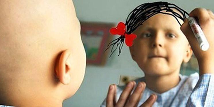 توزیع ۵۰ سبد کالا بین بیماران سخت درمان ملایری