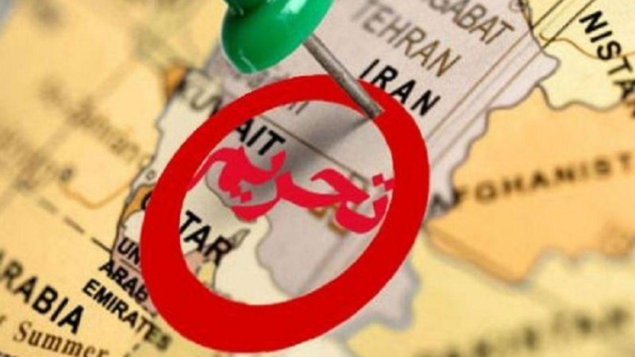 مثلث قدرت ایران، چین و روسیه؛ چگونه تحریمهای غرب بی اثر میشود؟ /وحدت باشگاه تحریم شدگان؛ تیر آمریکا به خطا رفت!