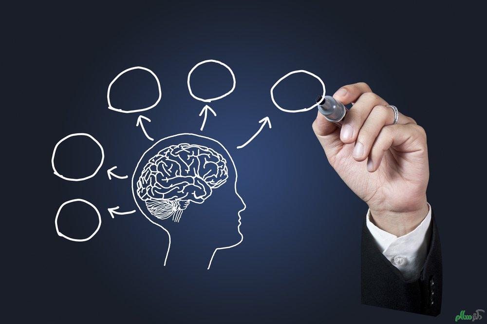 ۲۰ تمرین کاربردی که قدرت یادآوری را افزایش میدهند