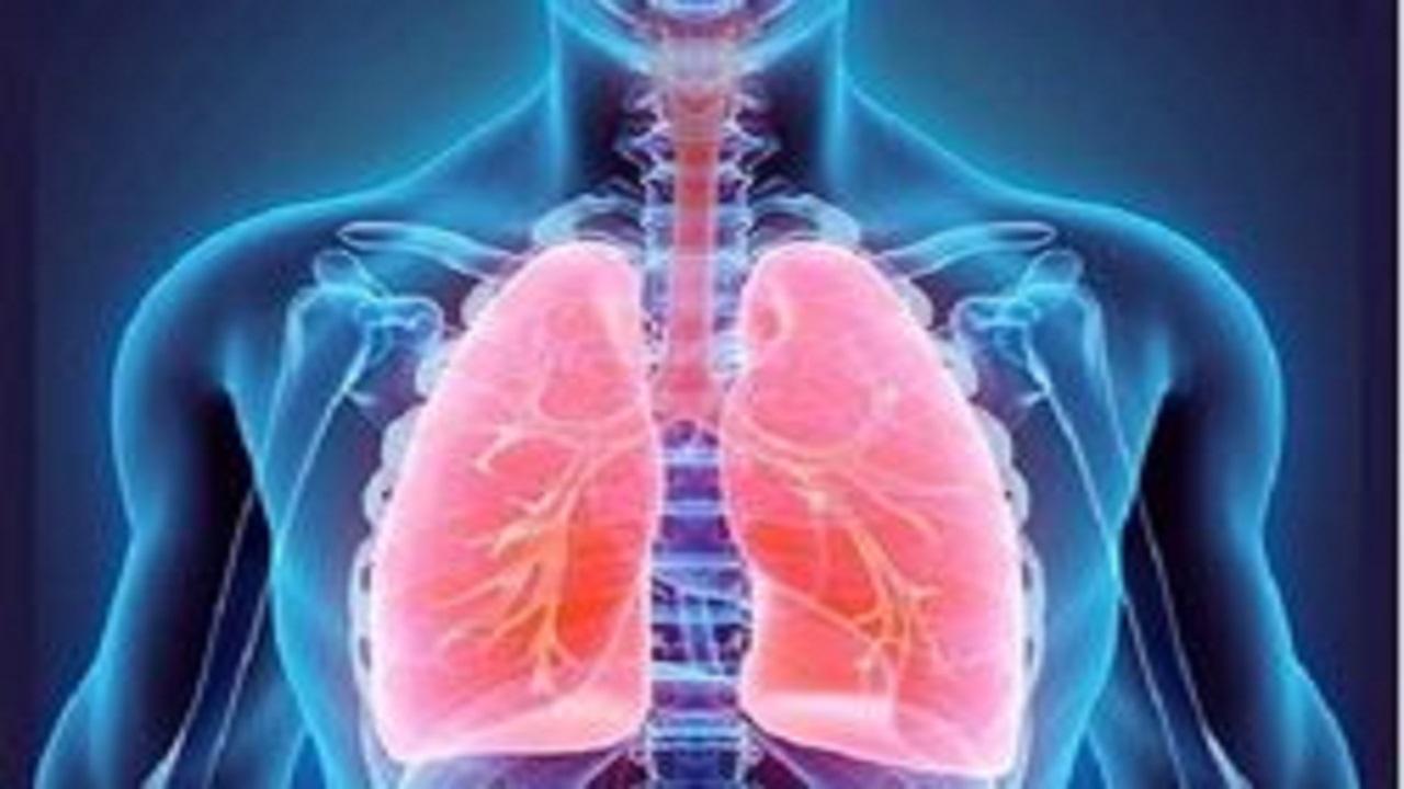 تمرینات ساده تنفسی برای رفع گرفتگی های ریه بیماران کرونایی + فیلم