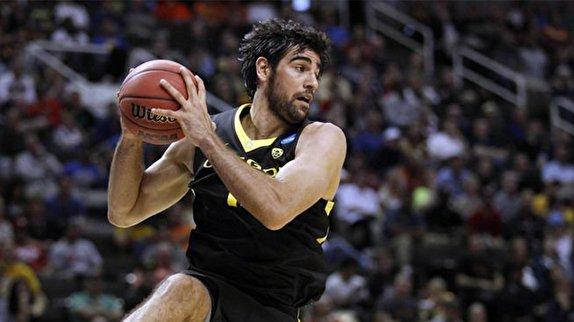 کاظمی: به دنبال پیشنهادات بهتر هستم/ برگزاری لیگ بسکتبال به سبک NBA غیرممکن است