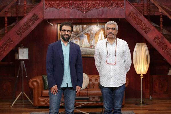 بهروز شعیبی مستند «امام موسی صدر» را میسازد/ نگاه متفاوت کارگردان جوان به فضای مجازی