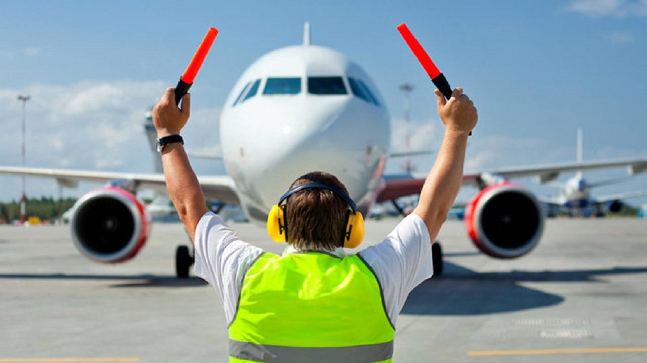 راهکارهای نوین دانشبنیانی به صنعت هوایی رسوخ کرد
