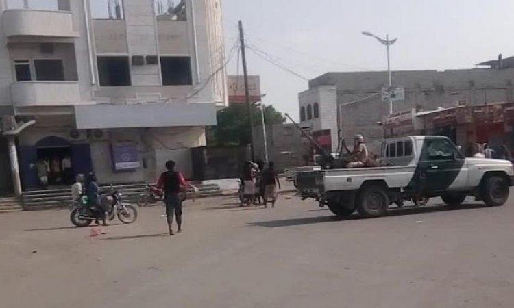 گلوله پاسخ اعتراض یمنیها به خیانت آل نهیان/ جزیره «سقطری» هدیه جدید امارات به رژیم صهیونیستی + نقشه میدانی