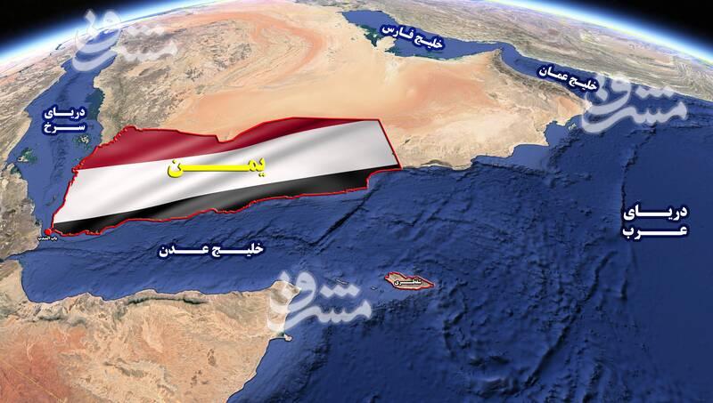 چوب حراج آل نهیان به امنیت خاورمیانه / هدیه ویژه امارات به رژیم صهیونیستی چه بود؟ + نقشه میدانی