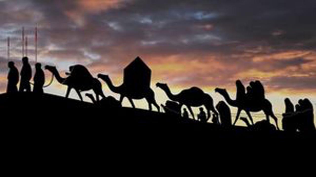 سختترین مصیبت اهلبیت (ع) کجا رقم خورد؟