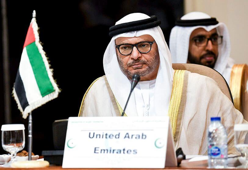 عادیسازی یا علنیسازی؟/ نگاهی به آشکار شدن روابط دیرینه رژیم صهیونیستی و امارات در بحبوحه تظاهرات گسترده در سرزمینهای اشغالی