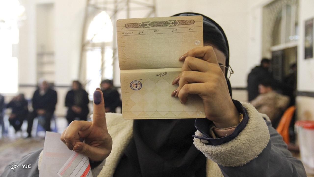 بایدها و نبایدهای برگزاری دوره دوم انتخابات مجلس