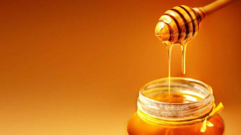 تاثیرات مخرب شکر بر بدن و بهترین جایگزینها برای آن/ تاپ نیوز