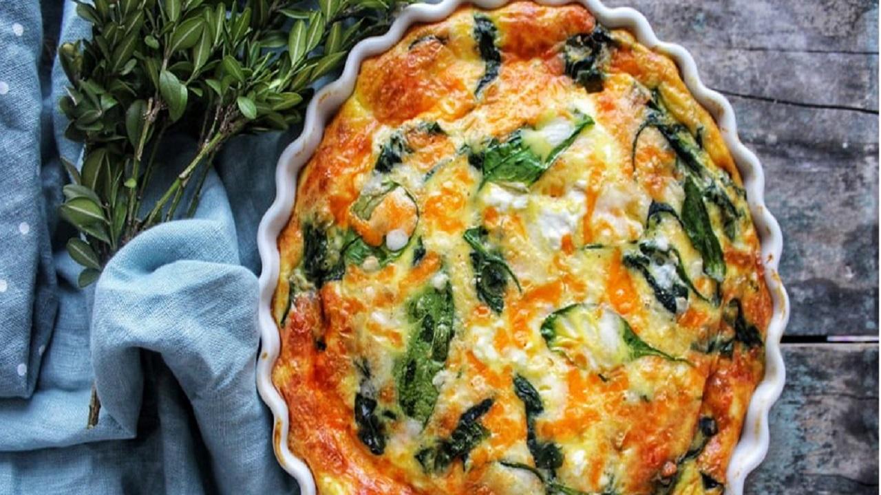 آموزش آشپزی؛ از اسکاچ اگز و کباب چوبی دودی تا ترشی گرمک + تصاویر