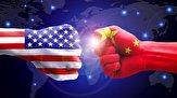باشگاه خبرنگاران -نگرانی شرکتهای آمریکایی از اختلافات واشنگتن و پکن