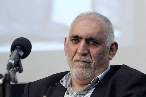 غولهای پزشکی ایران؛ نه فقط پروفسور سمیعی!