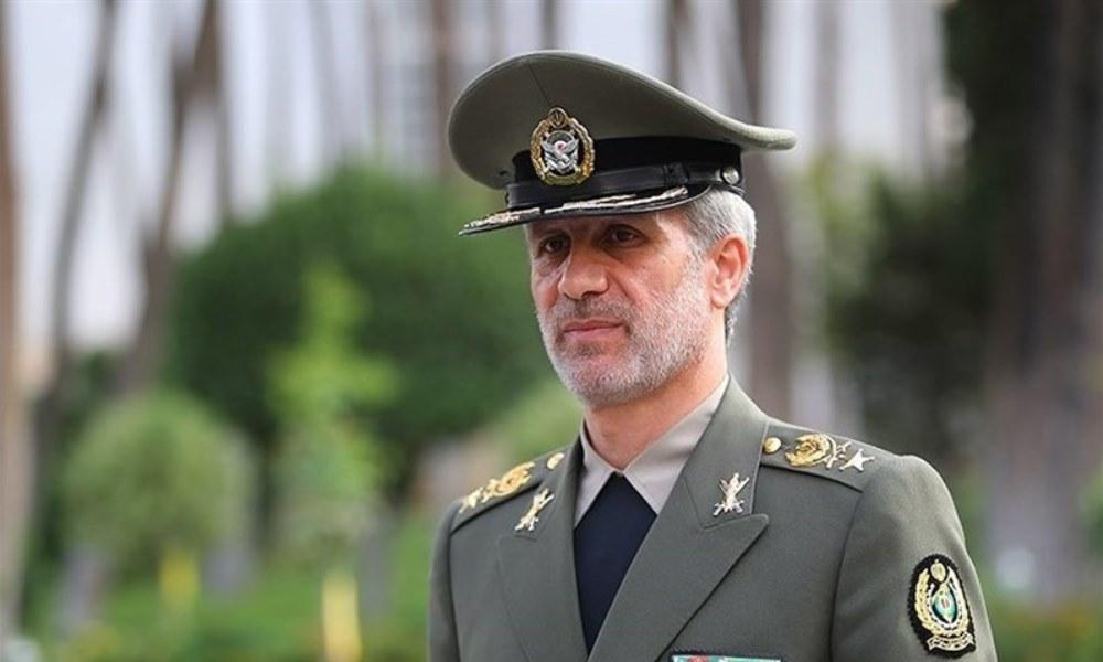 سفر وزیر دفاع به روسیه برای ایران نوعی نمایش قدرت تلقی میشود/کشورهای موردظلم آمریکا باید با هم اتحاد داشته باشند