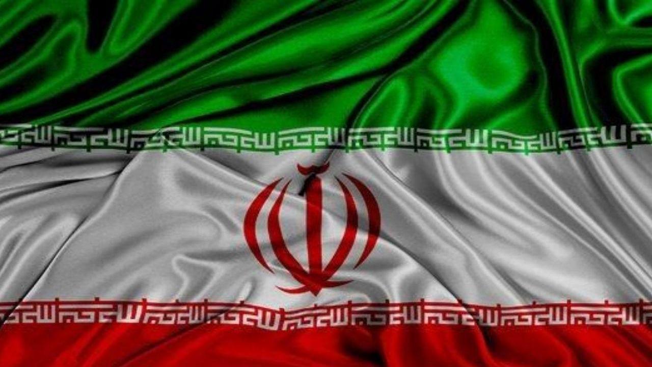 ماموریت گروسی در ایران چیست؟