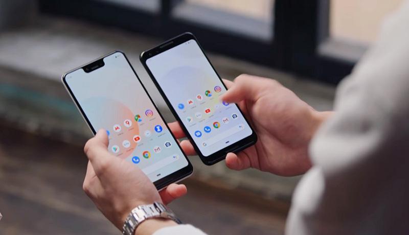 کاهش واردات و مصرف گوشی لوکس آمریکایی/ مواجهه بازار موبایل با تقاضای دانش آموزی تلفن همراه