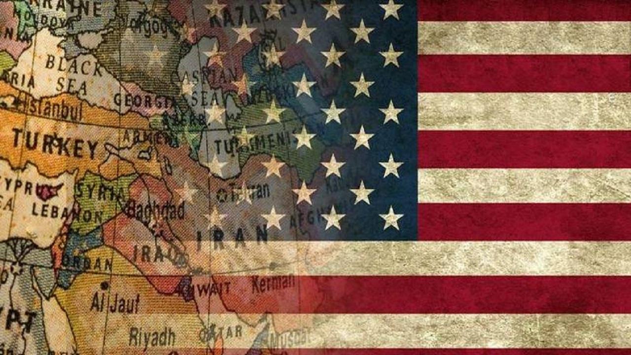 یانکی ها در تقلای ماندن در منطقه؛ چه زمانی آمریکا از غرب آسیا دست می کشد؟// خروج یانکی ها از منطقه از شایعه تا واقعیت/