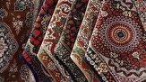 باشگاه خبرنگاران - ماجرای کشف فرشهای دستباف در گمرگ شهیدرجایی چیست؟