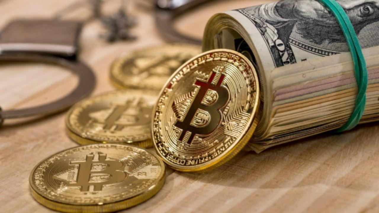 ریسک معاملاتی بیت کوینی پای خود اشخاص/ توصیه های قضایی برای مالباختگان