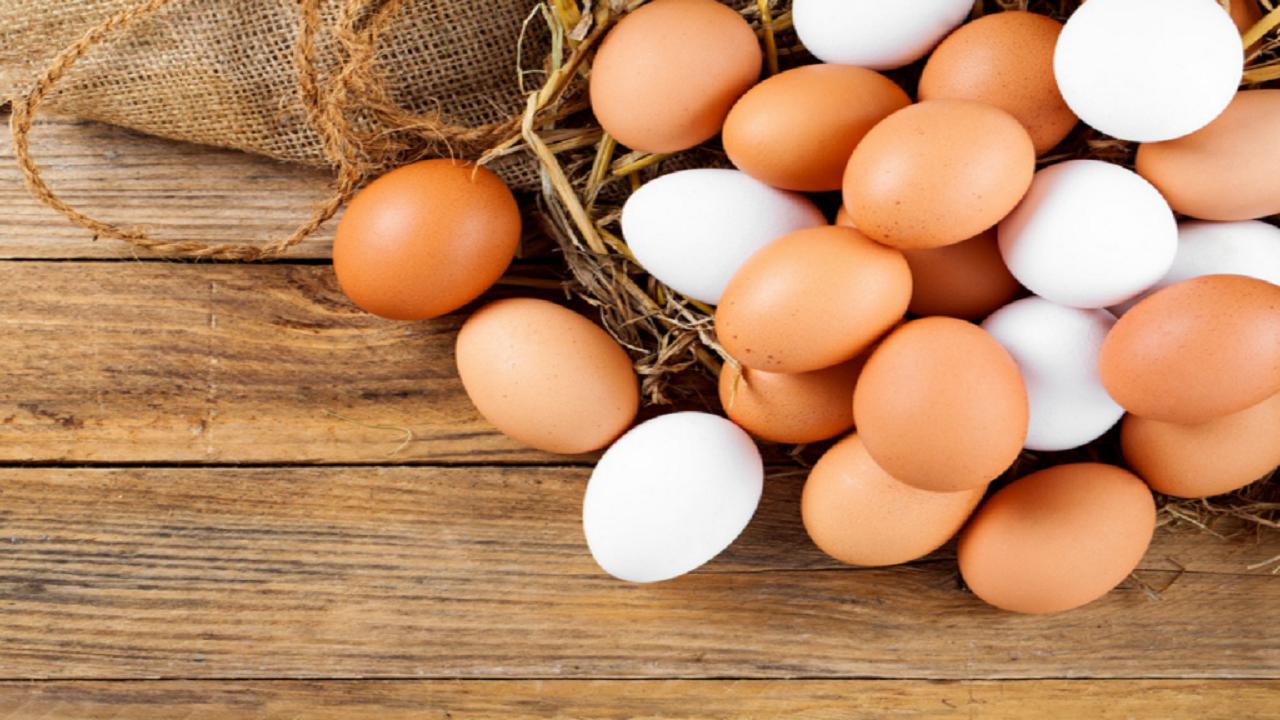 گران فروشی ۸۵ میلیون ریالی تخم مرغ در خراسان رضوی