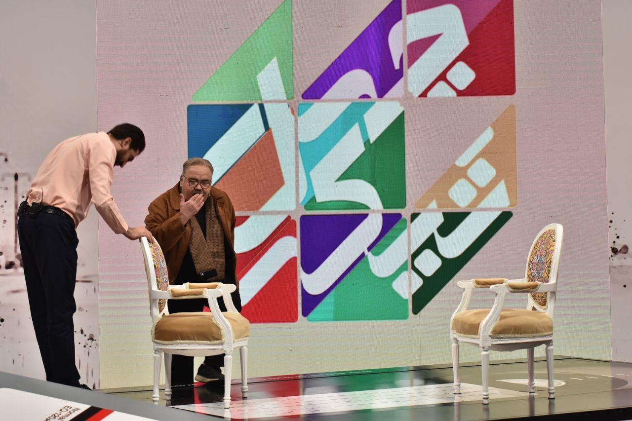 خاطرات جالب اکبر عبدی از دوران کودکی و پدرش/ آقای بازیگر راز زندگیاش را فاش کرد