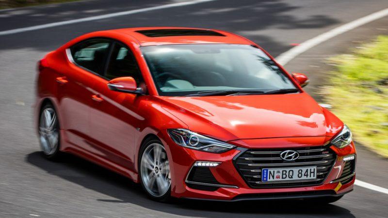 با خودرو ۲۰ هزار دلاری ایرانی چه خودرو خارجی بخریم؟