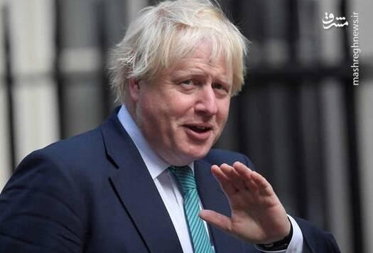 دروغ «زندانی شدن شهروند ساده» برملا شد/ «نازنین زاغری» چه ماموریتی برای غرب انجام داده که ۴۰۰ میلیون پوند میارزد!؟