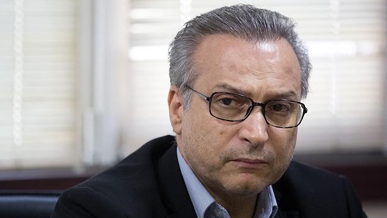 تعطیلی ۴۵ درصد هتل های فارس در پی شیوعبیماری کرونا