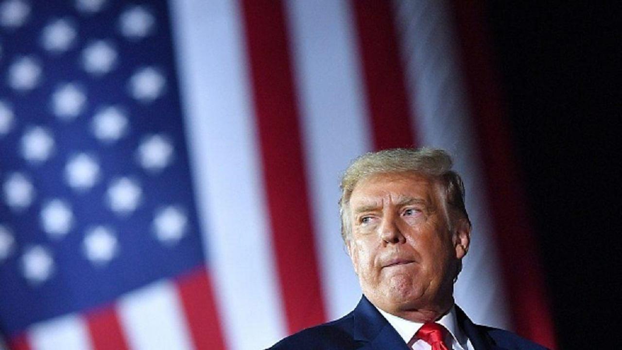 دخالت ایران، روسیه و چین در انتخابات واشنگتن؛ توهم آمریکایی