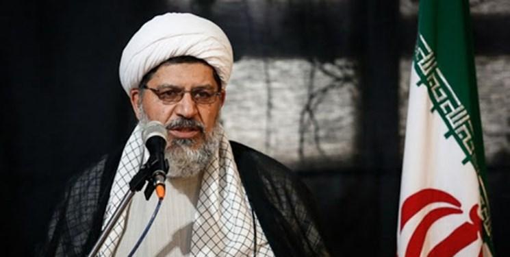 عادیسازی روابط اسرائیل با کشورهای اسلامی، خیانت است